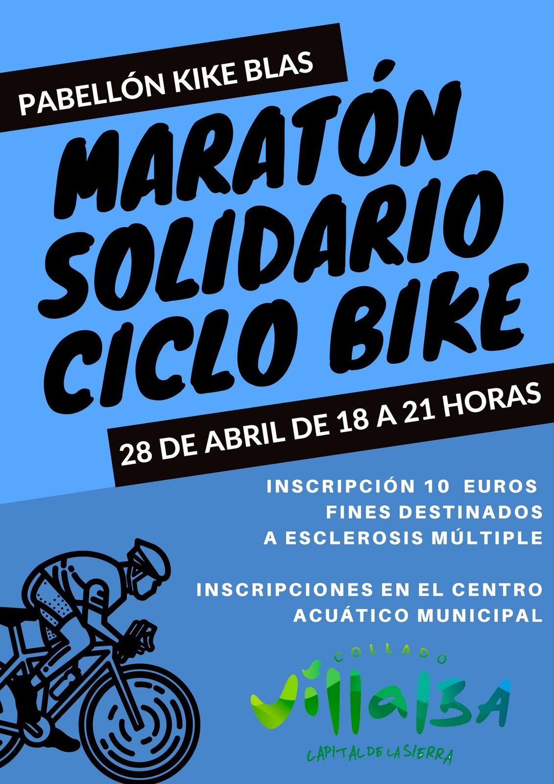 maratónsolidario(1)_preview