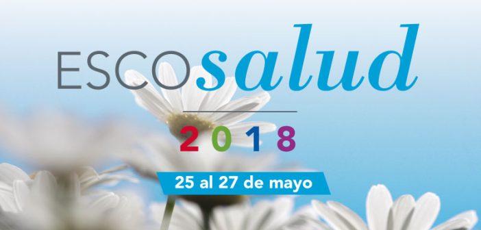 banner-escosalud-2018-702x336