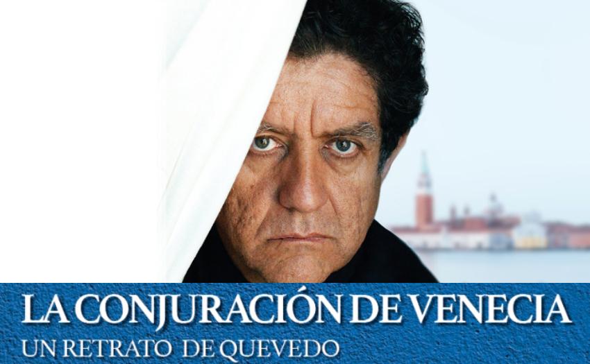 conjuracion-venecia