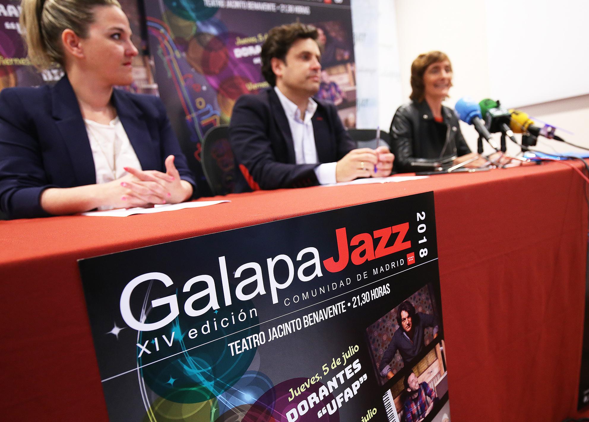 galapajazz 2018 1