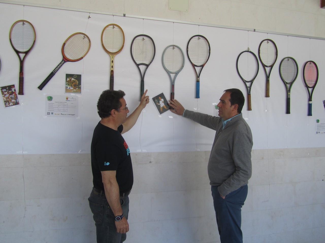 raquetas01