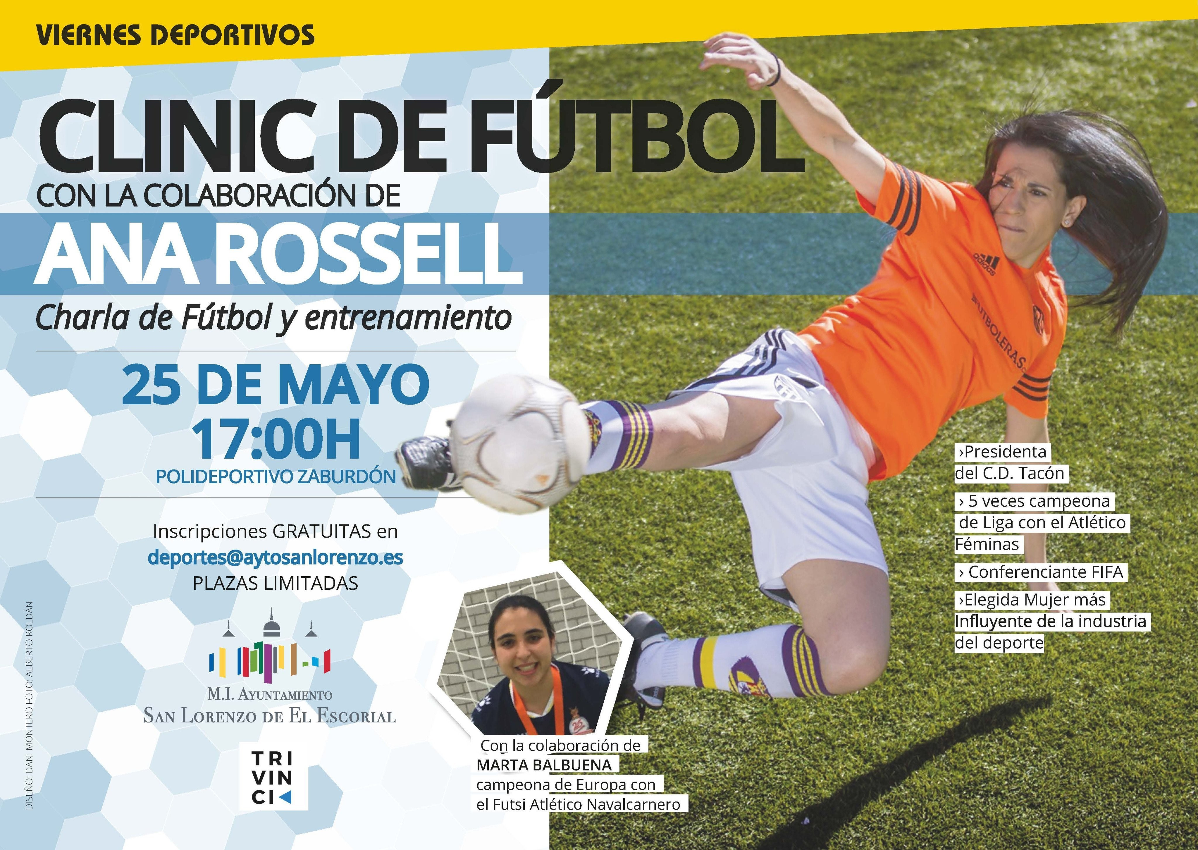 rossell