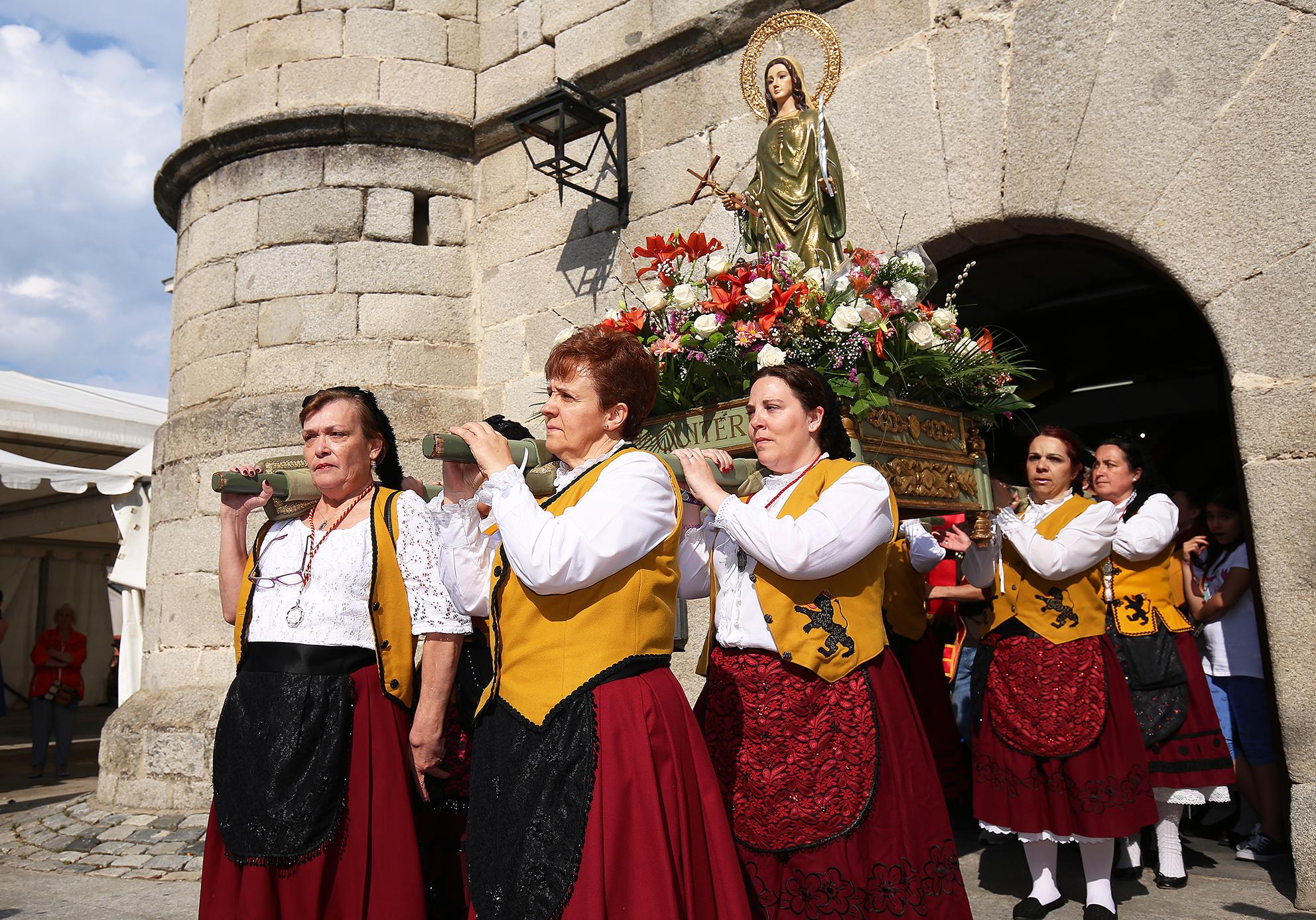 santa quiteria 2018 1