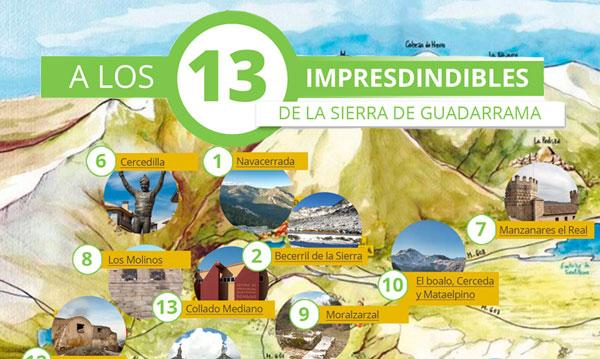 Los-13-imprescindibles