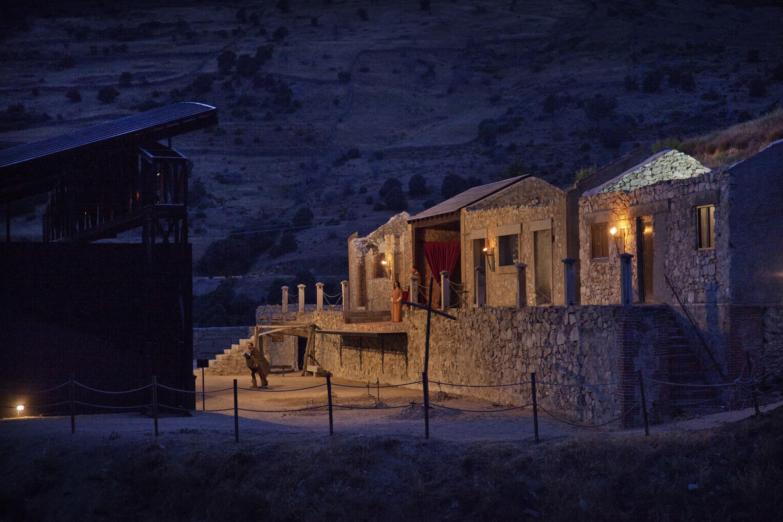 Panoramica Teatro 25 -1