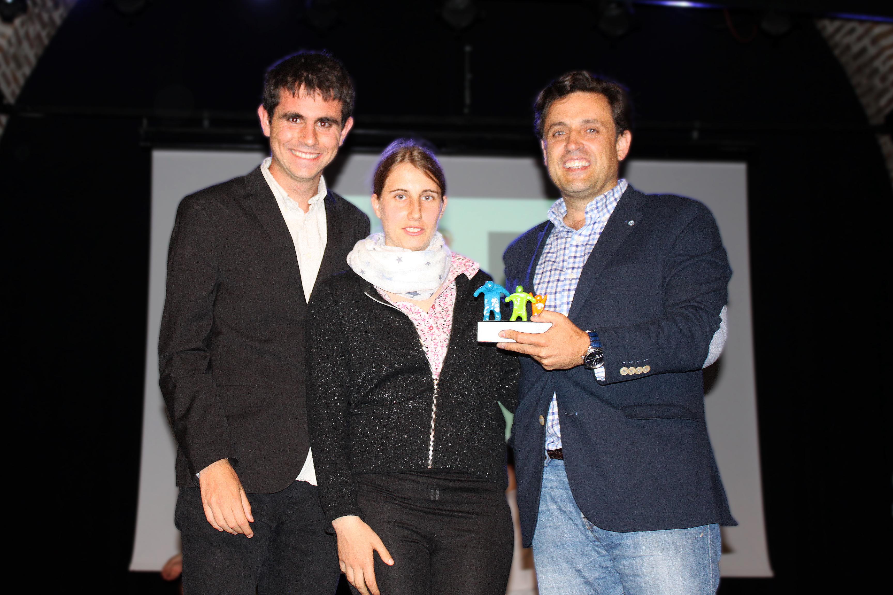 Premio_Adisgua