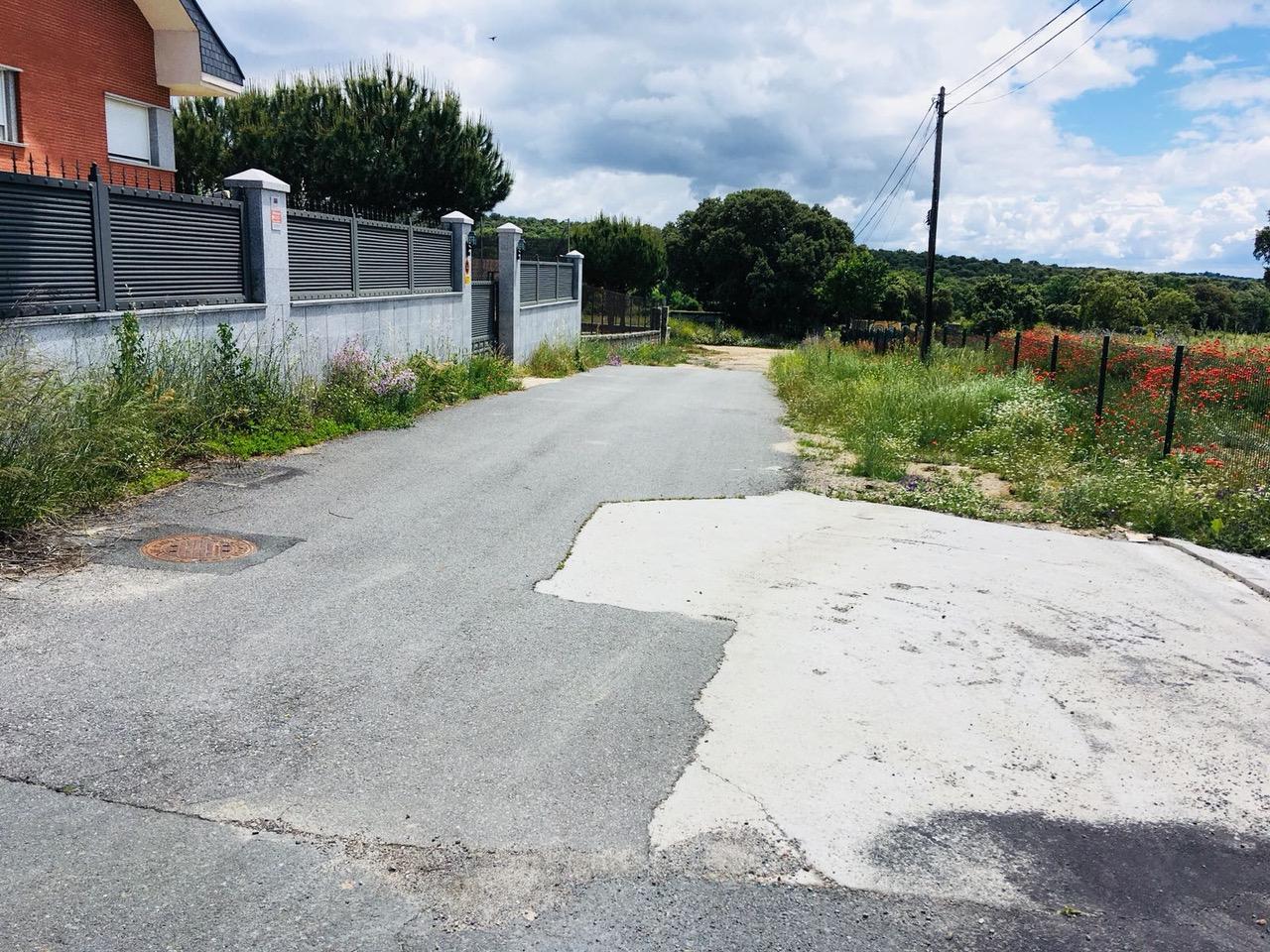 asfalto01