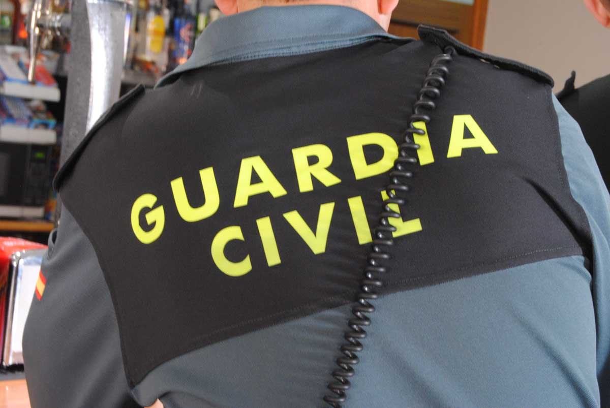 Guardia-Civil-1