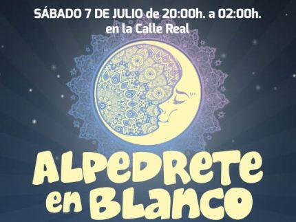 alpedrete-en-Blanco-430x323