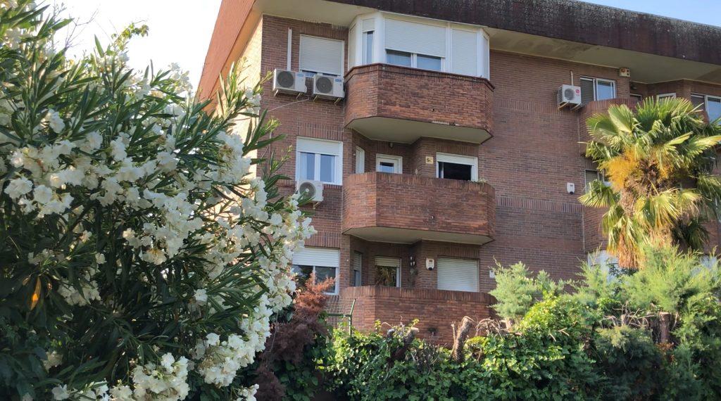 fachada-arizonica-1024x570