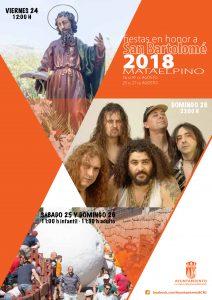 Portada-mataelpno-2018-212x300
