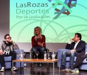 Deporte-Inclusivo-Las-Rozas-2-300x259
