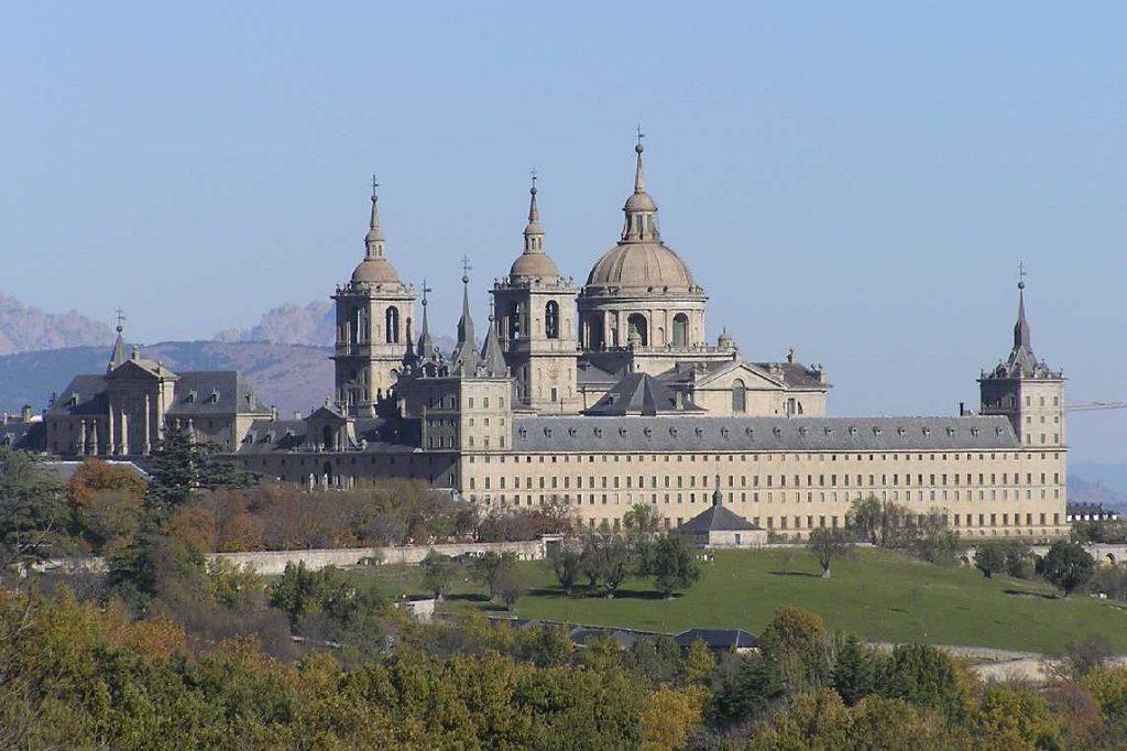 monasterio-1024x682