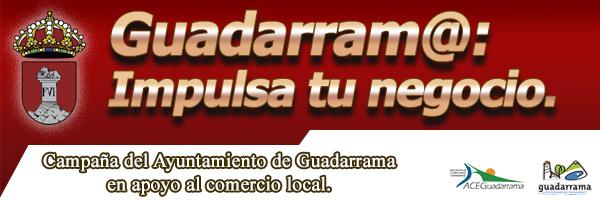 guada01