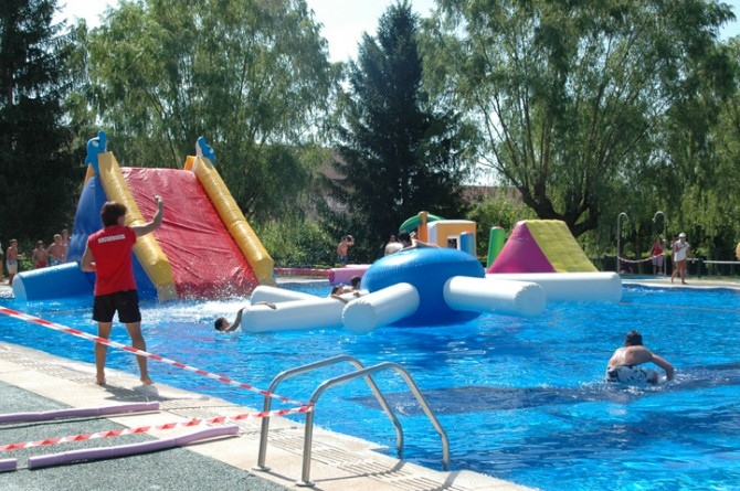 piscina99