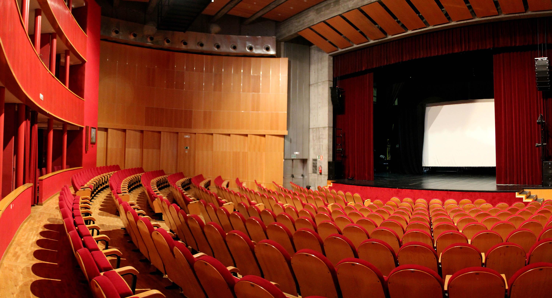 TeatroJacintoBenavente_03