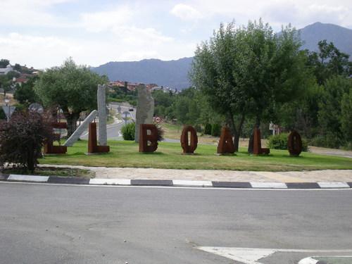 ayuntamiento-el-boalo