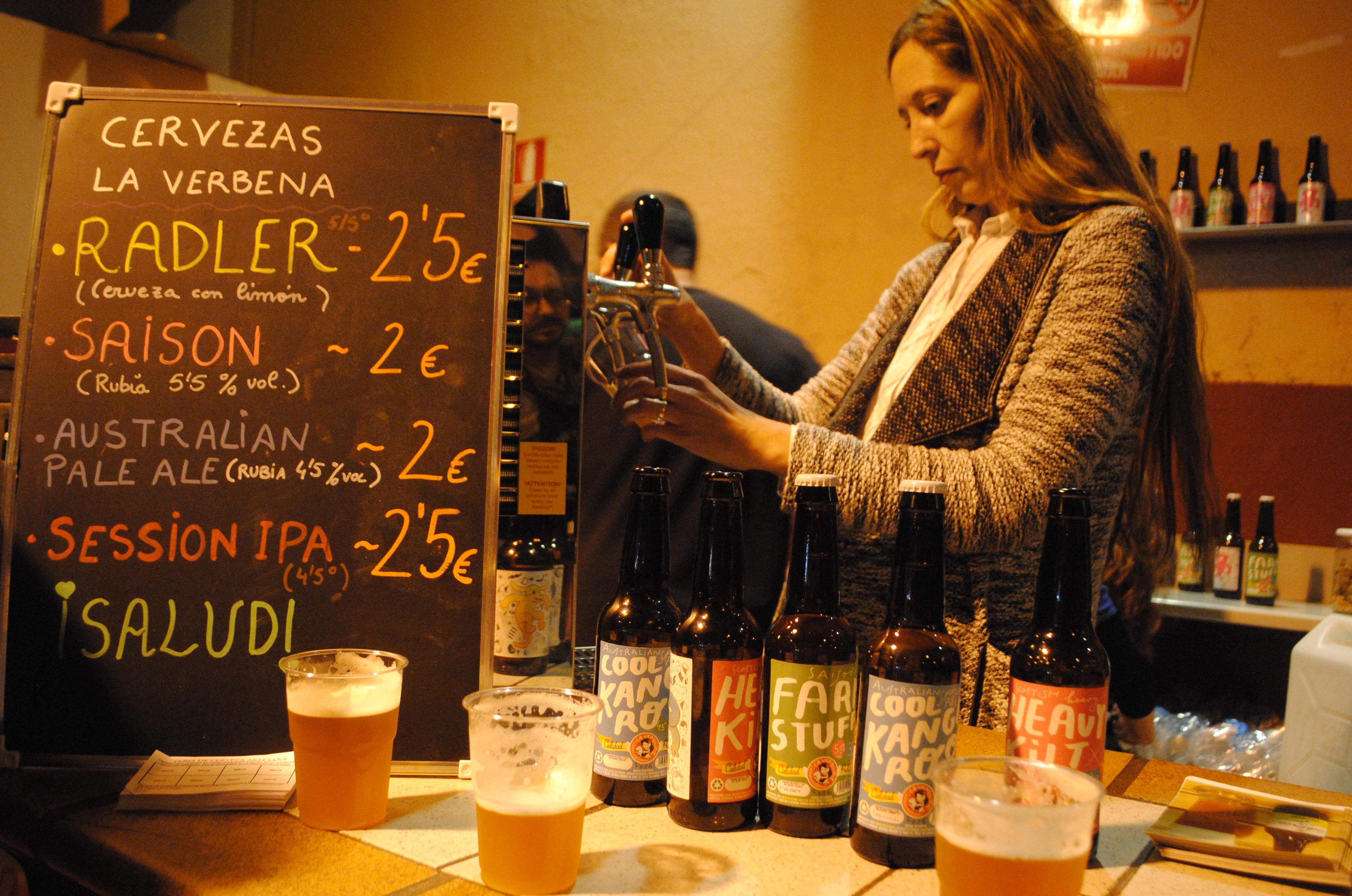 cerveza02