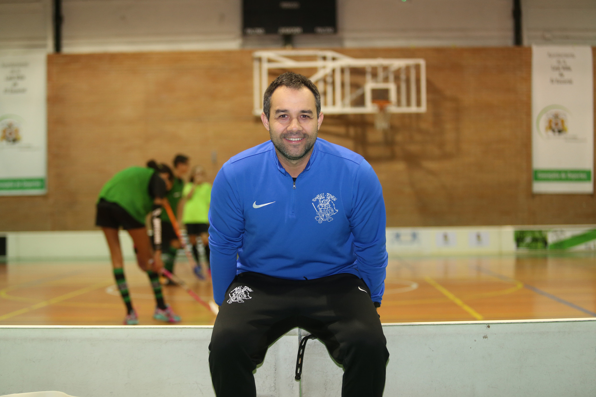 entrenador 1