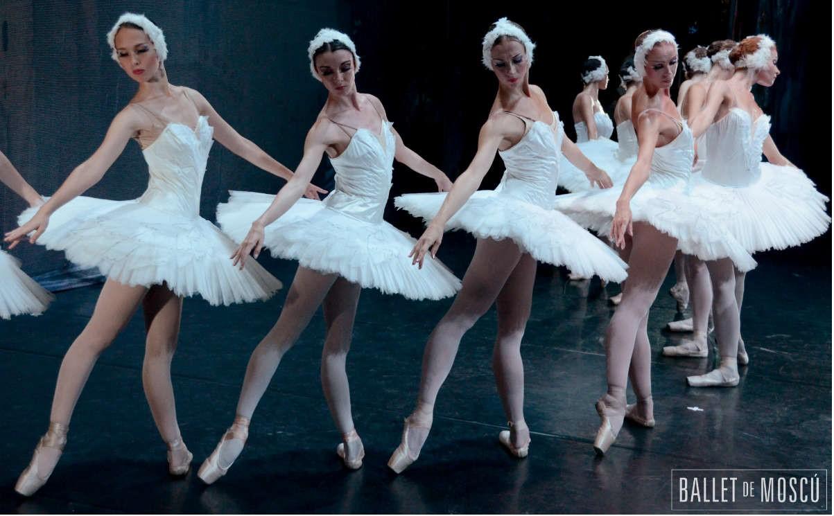 balletmoscú