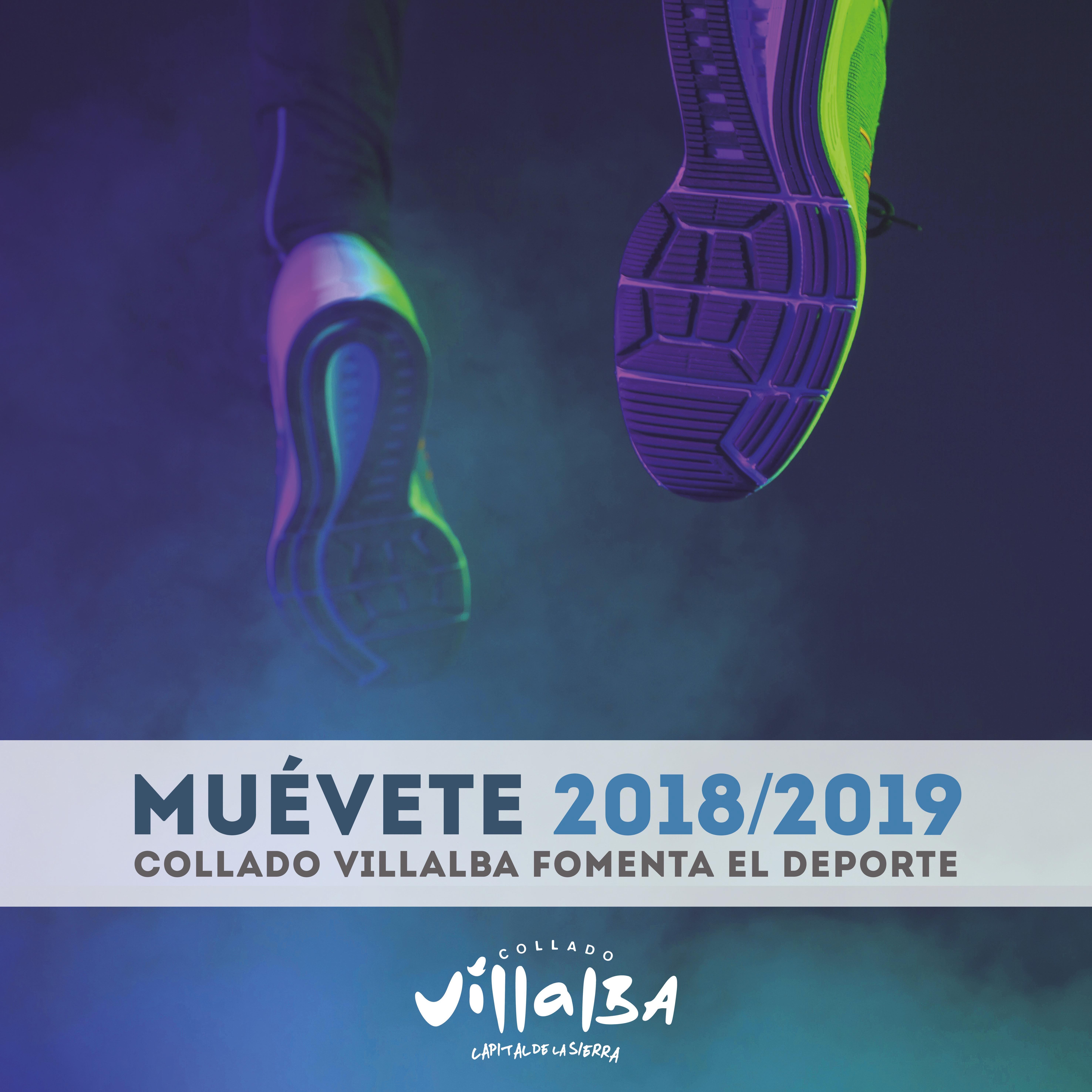 muevete-1