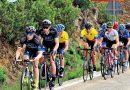 25 años de ciclismo recordando a David Montenegro: este sábado se disputa en El Escorial y San Lorenzo esta prueba, puntuable para la Copa de España máster