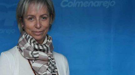 La alcaldesa de Colmenarejo y su concejal de Urbanismo, absueltos del delito de prevaricación administrativa