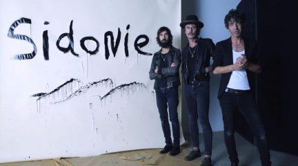 Sidonie, Cycle, Amatria, Joana Serrat e Invisibles estarán el 20 de julio en un festival en Colmenarejo