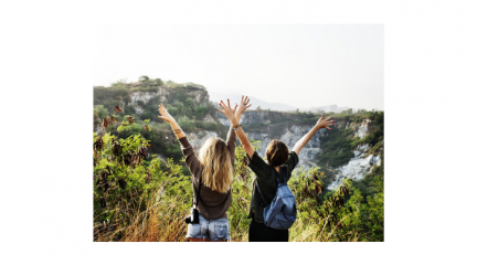 Adesgam apuesta por potenciar el turismo responsable en el destino Sierra de Guadarrama