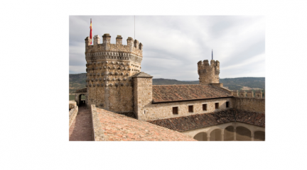 Adesgam organiza un taller de creación de producto turístico para los nuevos equipos de gobierno de la Sierra de Guadarrama