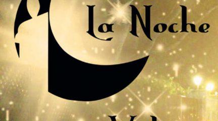 Navacerrada celebra este sábado su Noche en Vela, con pasacalles, espectáculos infantiles y conciertos