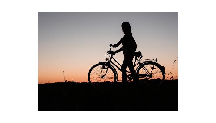 cicloturismo adesgam