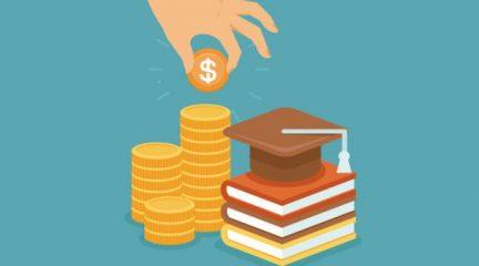 869 alumnos de El Escorial reciben las becas escolares, con un desembolso total de 65.000 euros