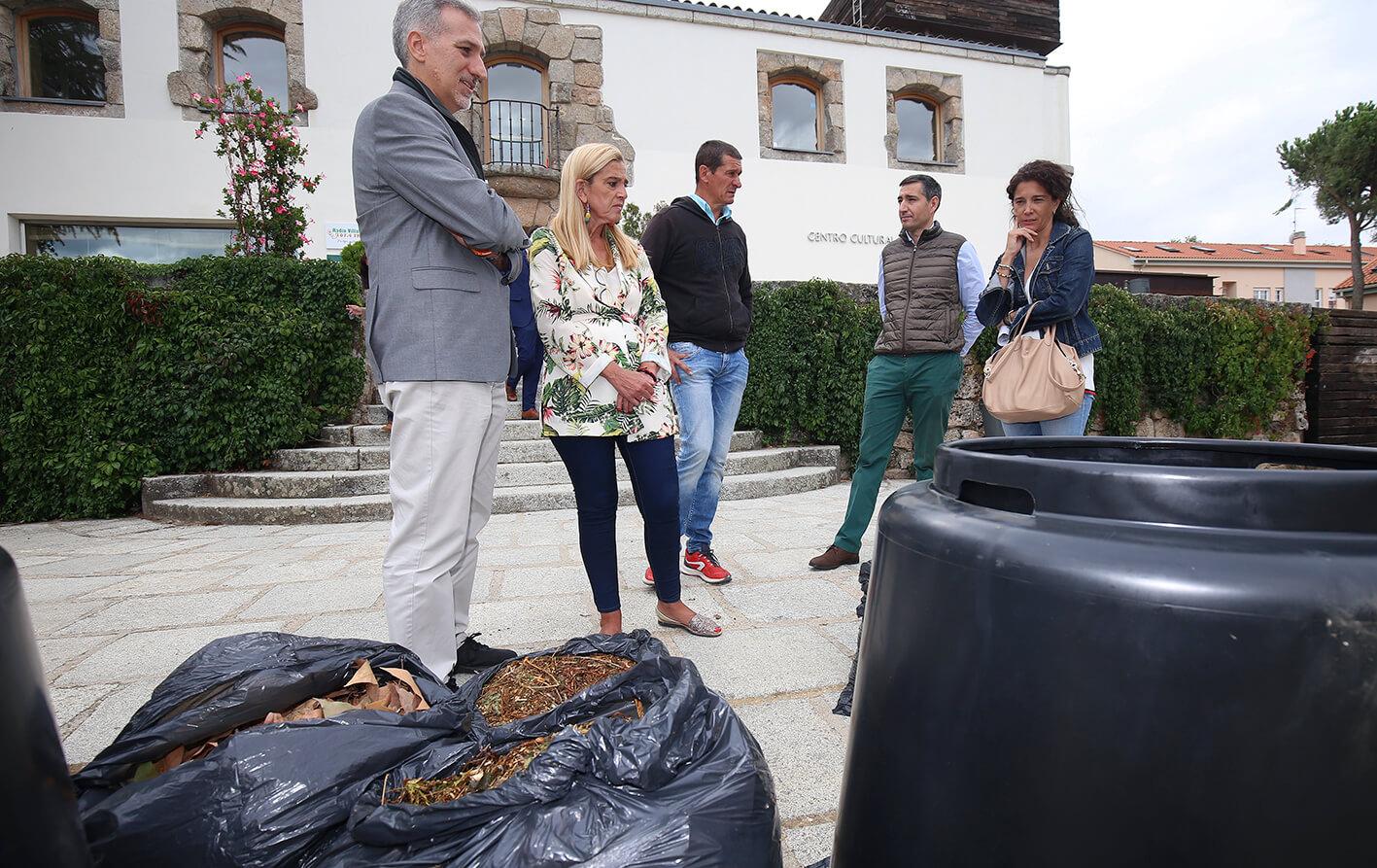 compost Villalba