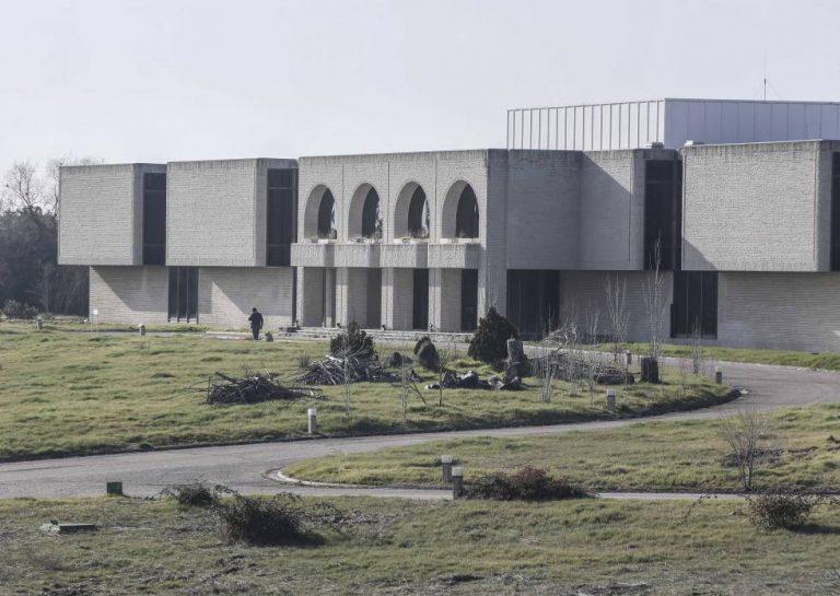 edificio kodak