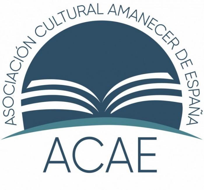 asociación ACAE