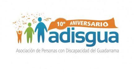 ADISGUA amplía su oferta con actividades extraescolares para personas con discapacidad