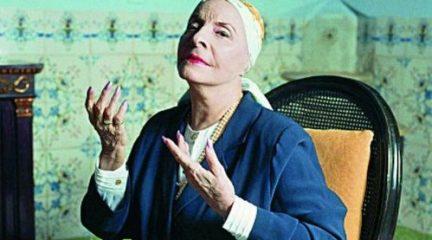 Muere Alicia Alonso, la leyenda cubana de la danza que durante años sentó cátedra en San Lorenzo de El Escorial