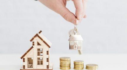 San Lorenzo concederá ayudas a las familias más desfavorecidas para colaborar con los gastos de su vivienda habitual
