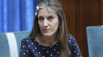 El Ejecutivo de San Lorenzo aprueba una 'cuota cero' para emprendedores