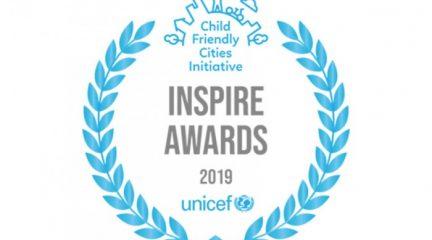 El proyecto de Educadores de Calle de Torrelodones, finalista de los premios CFCI Inspire Awards de Unicef