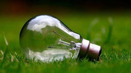 Torrelodones modifica ordenanzas fiscales para incentivar uso de renovables