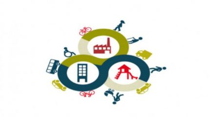 El Partido Socialista elabora un Plan Integral  de Movilidad para Torrelodones