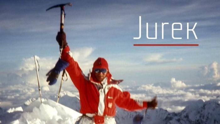 cine jornadas de montaña moralzarzal