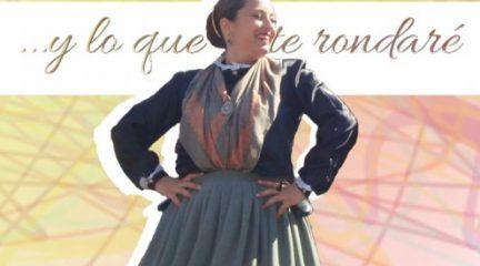 La Asociación El Caño de Galapagar celebra su quinto aniversario en el Teatro Jacinto Benavente