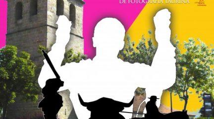 """El novillero Rafael González y la ganadería de """"El Parralejo"""", triunfadores de la Feria Taurina de Guadarrama 2019"""