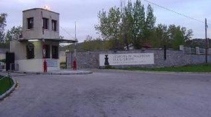 El juzgado investiga la muerte de un militar en la Academia de Ingenieros de Hoyo de Manzanares