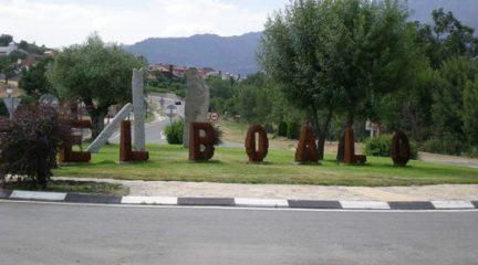 El Boalo se suma a la 'gran bellotada ibérica' contra la desertificación