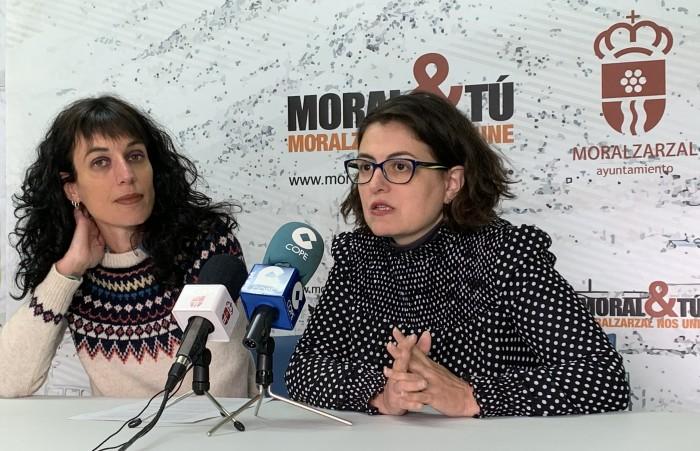 moralzarzal violencia de género