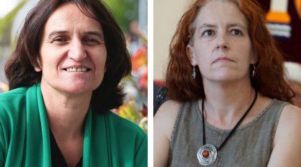 Unidas por Galapagar reprocha al PSOE su falta de apoyo a la propuesta sobre el Plan de Igualdad presentada en el último Pleno